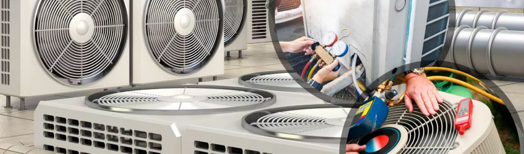 AC Replacement Plano TX